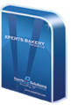 Download Bakery Management Software
