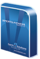 Download Fitness Management Software