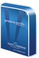 Download Hotel Management Software