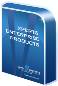 Xperts Products
